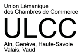 chambre de commerce franco suisse lé business matchmaking 100 biotech medtech cci haute savoie