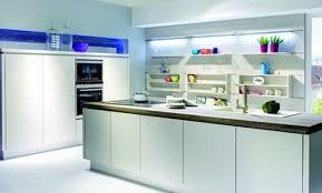buffet de cuisine but conforama meuble de cuisine buffet free buffet de cuisine