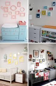 cadre chambre bébé cadre déco chambre bébé jep bois