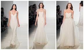 amsale bridal cicily reports from amsale bridal 2014