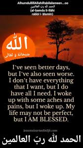 859 best islamic prayers images on pinterest islamic quotes