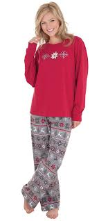 15 best footie pajamas for teenagers images on pajamas