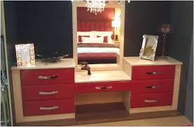Small Home Decor Items Cream Dressing Table Set Design Ideas Interior Design For Home