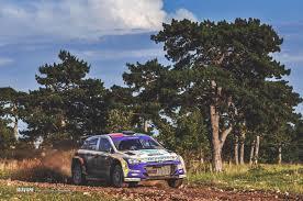 veszprem rallye 2017 nowi 025 rally life