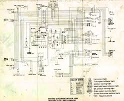 100 wiring diagram dotted line master automotive wiring