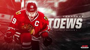 blackhawks wallpapers chicago blackhawks