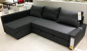 Top Ikea Friheten Sofa Bed Reviews Evilparadeinfo - Friheten sofa bed review
