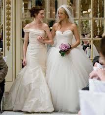wedding dress imdb 15 wedding to for major inspo brit co