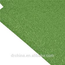 cardstock cheap source quality cardstock cheap from global