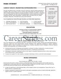 best resume for recent college graduate sle resume for fresh college graduate http www resumecareer