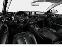 audi usa build audi 2017 awesome audi 2017 build your own custom audi a6