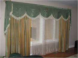 bedroom curtains with valance curtain valances for bedrooms including bedroom magnificent model