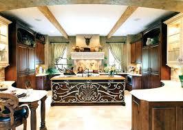 italian kitchen decorating ideas tuscan italian kitchen decor tuscany italy design themed