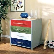 lockers for bedroom boys locker bedroom furniture bedroom likable boys locker room
