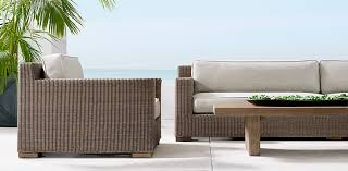 Home Hardware Patio Furniture Furniture Collections Rh