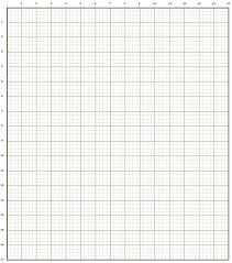 home design graph paper graph paper for house plans beauteous interior home design