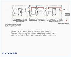 lutron dimmer 3 way switch wiring diagram 603pnl lutron wiring