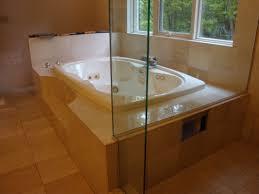 Bathtub Drain Leak Repair Spa Tec Blog