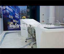 Office Furniture Reception Desk Counter by Receptionist Station Counter Office Furniture Reception Desk Bar