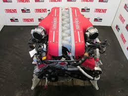 v12 engine for sale v12 ff motor for sale in santa ca racingjunk