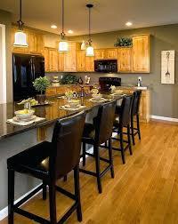Update Oak Kitchen Cabinets by Honey Oak Kitchen Cabinets U2013 Fitbooster Me