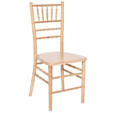 Wholesale Chiavari Chairs Wood Chiavari Chairs Commercial Quality Wholesale Value