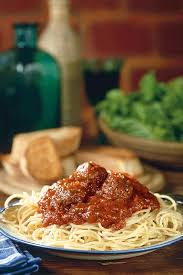 easy pasta dinner recipes southern living