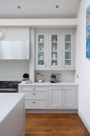 Premier Kitchen Design this city residence features a new england kitchen design