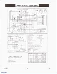 renault thermostat wiring diagram renault wiring diagrams collection