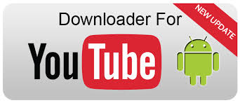 download youtube in mp3 peggo tv static img youtube app png
