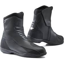 waterproof motorcycle boots tcx x ride waterproof motorcycle boots touring boots