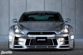 nissan gtr skyline 2015 the kuhl kid kuhl racing u0027s r35 gtr stancenation form