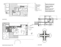 best plans elevations images on pinterest home design house