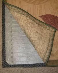 heated rugs roselawnlutheran