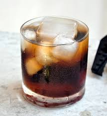 black russian cocktail the batman cocktail recipe