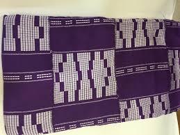 violet purple charik african fashion women