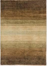 tribal rug persian tribal rugs nashua nh