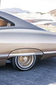 1967 chevrolet impala u2013 cesar u0027s palace low and slow pinterest