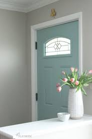 door accent colors for greenish gray how to choose the perfect front door color teal colors front