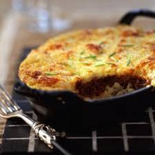 plat d automne cuisine hachis parmentier cuisine plurielles fr