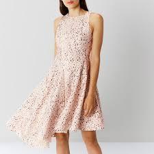 dress sale women u0027s clothes sale coast stores