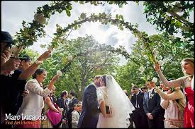 mariage nantes invitation salon mariage nantes 2015 votre heureux photo de