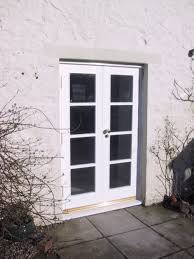 Cheap Bi Fold Patio Doors by It Patio Door Wickes Tamar Pre Hung Upvc Door 2085 X 840mm Left