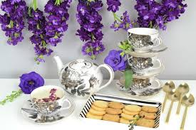 Tea Party Decorations For Adults Tea Party Idea Design By Occasion