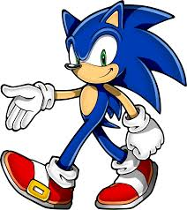 image sonic art assets dvd sonic the hedgehog 2 png sonic