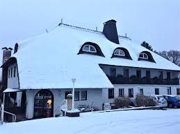 Kurparkhotel Bad Salzuflen Riedhotel U0026 Restaurant Bad Salzuflen Germany Booking Com