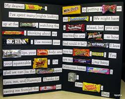 best 20 candy messages ideas on pinterest candy sayings candy