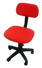White Armless Office Chair White Leather Armless Office Chair Best Computer Chairs For