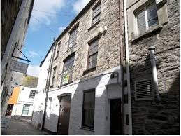 Holiday Cottages Mevagissey by Holiday Cottages By The Beach Sea Or Coast In Cornwall