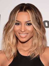 ombre hairstyles fall medium hairstyles for women hairstyles